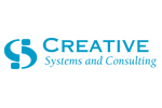 creativeSys